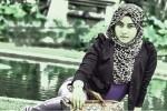 Free porn pics of Jilbab 1 of 1 pics