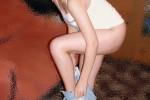 Free porn pics of privat rusian whore Anna 1 of 23 pics