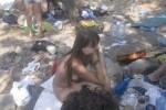 Free porn pics of Public Nude Mixed 1 of 152 pics
