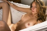 Free porn pics of Latina with long Lips 1 of 195 pics
