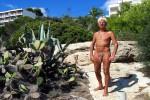 Free porn pics of CutJunge naked 1 of 7 pics
