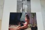 Free porn pics of für mich gespritzt von callofduty 1 of 1 pics