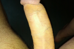 Free porn pics of Fun with myself 1 of 4 pics