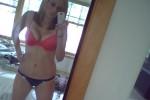 Free porn pics of Hollie 1 of 21 pics