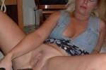 Free porn pics of Dildo love 1 of 12 pics