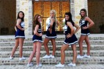 Free porn pics of More SVHS - hot little texas cheerleaders 1 of 23 pics