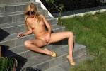 Free porn pics of Perfect Blonde!!!!!! 1 of 100 pics