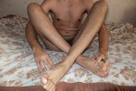 Free porn pics of Using tripod 1 of 23 pics
