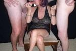 Free porn pics of Granny / Oma / Mother 1 of 8 pics