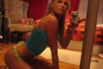 Free porn pics of Girl in the Mirror 1 of 32 pics
