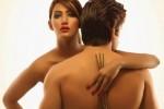 Free porn pics of Pakistani TV VJ Mathira 1 of 7 pics