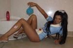 Free porn pics of chloe mafia british x factor slut (latest pics) 1 of 29 pics
