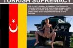 Free porn pics of turkish superior captions 1 of 3 pics
