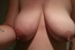 Free porn pics of ugly titts and ladys 1 of 50 pics