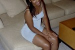 Free porn pics of ebony teen alone with resile 1 of 30 pics