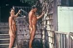Free porn pics of Retro Nudist, FKK, Nudism, Naturism 1 of 20 pics