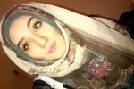 Free porn pics of Slag in hijab 1 of 22 pics