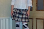 Free porn pics of Schoolgirl Stacy 1 of 18 pics
