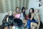 Free porn pics of german student slut up skirt 1 of 2 pics