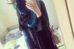 Free porn pics of Mee in Hijabfashion 1 of 1 pics