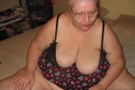 Free porn pics of Linda, granny and whore 1 of 16 pics