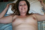 Free porn pics of Pregnant Wife and Dildo 1 of 4 pics