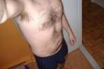 Free porn pics of Me II 1 of 50 pics