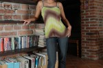 Free porn pics of Superboobs  1 of 10 pics