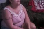 Free porn pics of fat milf mexican  1 of 1 pics