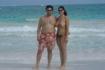 Free porn pics of Busty wife on vacation 1 of 59 pics