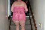 Free porn pics of Rachel 1 of 10 pics