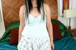 Free porn pics of Louise - Hairy Scary 1 of 239 pics