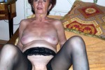 Free porn pics of grandma - old but gold 1 of 20 pics