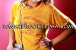 Free porn pics of Brooke Lima - Rollerblade Girl 1 of 19 pics
