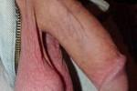 Free porn pics of Nuts 1 of 26 pics