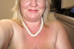 Free porn pics of The Best of Exposed Peterborough Wife Tracey 1 of 25 pics