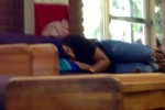 Free porn pics of PASSED OUT GIRL- BEAUTIFUL SLEEPING. COMMENT PLEASE 1 of 1 pics