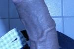 Free porn pics of Moreno-Black 1 of 5 pics