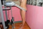 Free porn pics of Treadmill 1 of 30 pics