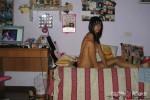Free porn pics of Young Italien Cutie Self Shots 1 of 32 pics