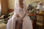 Free porn pics of young bride gets pregnant 1 of 15 pics