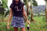 Free porn pics of FilipinaCandy.com Presents - Veronica 1 of 10 pics