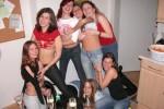 Free porn pics of Cute girls 1 of 5 pics