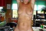 Free porn pics of SEXY OLDER MILFS NEED COCK TOO 1 of 48 pics