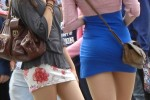 Free porn pics of real russian Females in Public Part one hundred forty one 1 of 71 pics