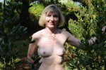 Free porn pics of GILF thru the ages 1 of 101 pics