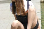 Free porn pics of real russian Females in Public Part ninety-one 1 of 75 pics