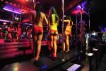 Free porn pics of Temptation Bar, Nana Plaza Bangkok 1 of 17 pics