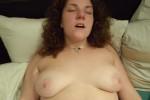 Free porn pics of JANE Unaware UK slut 1 of 6 pics