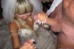 Free porn pics of Bride From Ukraine 1 of 66 pics